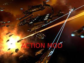 Shawabawa's Action Mod 1.2