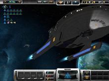 Miranda Starship Mod
