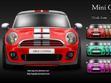 Mini Couper