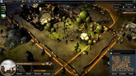 Swamp Tiles v1.3