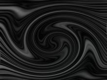 BlackSwirl