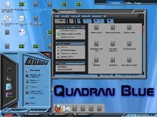 Quadran