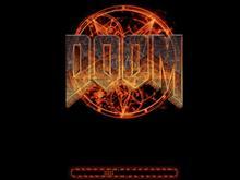 Doom BootSkin