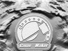 Game Maker (Stone)
