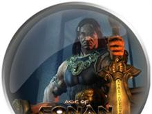 Age of Conan - Conan