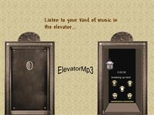 ElevatorMP3