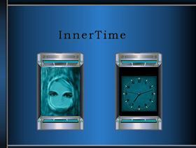 InnerTIme