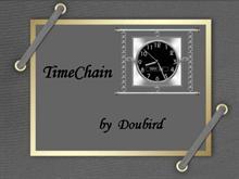 TimeChain