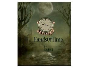 HandsOfTime