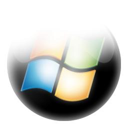 Windows Swift