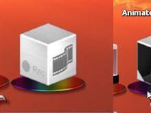 Animated Audio Icon2