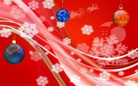 Christmas 2010 LSV