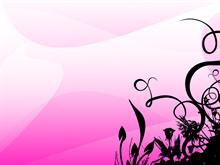 Pinkfields