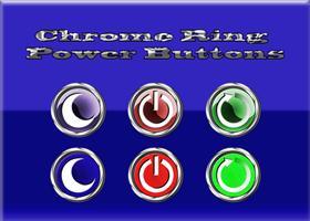 Chrome Ring Power