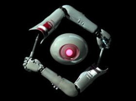 I Robota
