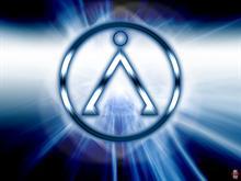 Stargate Earth