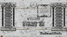 Stoned_DX