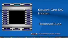 Square One_Hidden
