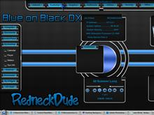 Blue_On_Black DX