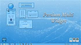 Persium Multi Widget
