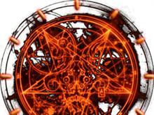 ...::: Doom Clock :::...