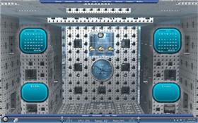 Blauw Netwerk-JWF