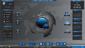 Ozone-JWF