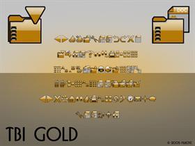 TBI Gold