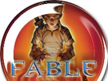 Phluxed&#39;s Fable icon