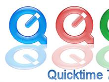 Quicktime 7