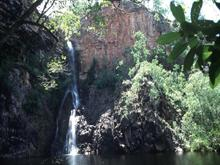Waterfall_Pond_SS