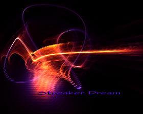 Streaker Dream