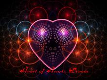 Heart of Hearts Dream