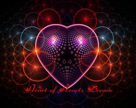Heart of Hearts Dream