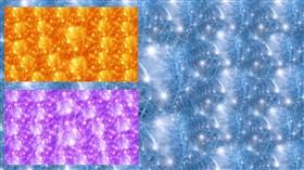 Sparkle Dreams 3 Pk