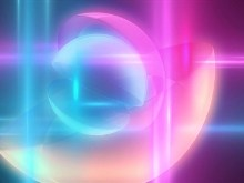 Neon Abby