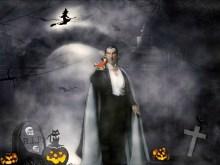 Bela Halloween