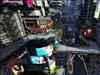 Futuristic City V2