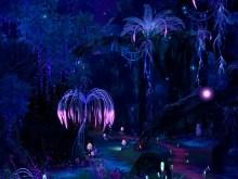 Tera Jungle