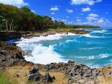 Sea Coast x2