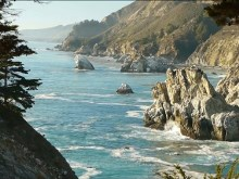 Sea Scene 2