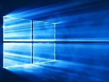 Windows 10 Reversed