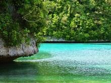 Palau Bay v2