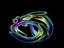 CS Color O