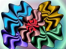 Colors'07