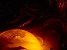 FIRESTORM_SPACE