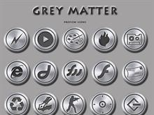 Grey Matter Add-on