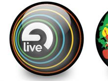 Ableton Live 5 and 6
