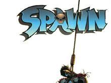 Handing Spawn