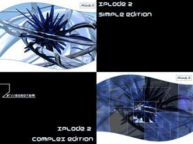 Xplode-2